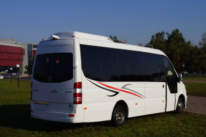 MERCEDES-BENZ-SPRiNTER-515 1